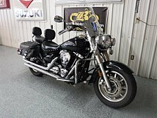 2005 Yamaha Road Star for sale 200615275